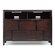 Magnussen Furniture Nova 2 Drawer Media Dresser