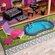 KidKraft Uptown Dollhouse with Furniture
