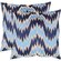 Safavieh Adam Cotton Throw Pillow