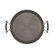 Circulon Contempo 10 Piece Cookware Set