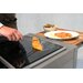 Indu+ Infrared Grill Cooking Plate