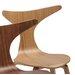 Dan-Form Doplhin Dining Chair Set