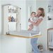 Foppapedretti Wall Changing Table
