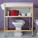 Foppapedretti Pastello Changing Table