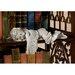 Design Toscano Sleepy Time Baby Angel Figurine