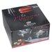 de Buyer Affinity 10-Piece Patisserie Starting Kit Set