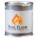 Real Flame 13 Oz. Gel Fuel