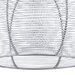 Eglo Hanu 1 Light Globe Pendant Light