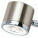 Eglo Pierino 3 Light Ceiling Spotlight