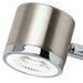 Eglo Pierino 4 Light Ceiling Spotlight
