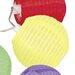 Eglo 10 Light Lantern String Lights