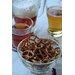 La Rochere Abeilles 34-ounce Napoleon Bee Pitcher