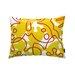 Yellow / Persimmon