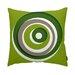 Green/Sable