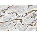 Komar 8 Piece Marmoro Marble Wall Mural Set