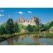 Komar 8 Piece Dolomiten Scenic Wall Mural Set