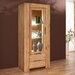Henke Möbel Geschirrschrank Boston aus Massivholz