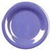 G.E.T Inspire 23cm Melamine 6 Piece Plate Set