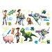 Disney Toy Story Wall Sticker