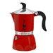 Bialetti Fiammetta 3 Cup Coffee Maker