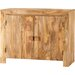 Jaipur Furniture Ltd 2 Door Sideboard