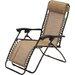 Suntime Royale Chair
