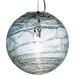 Leucos Sibilla 1 Light Globe Pendant