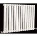 Hudson Reed Revive Horizontal Column Radiator
