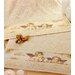 Dyckhoff Angel Bath Towel