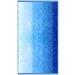 Dyckhoff Colori Shower Towel