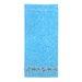 Dyckhoff Fox Shower Towel