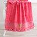 Dyckhoff Princess Lillifee Children's Towel