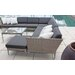 SkyLine Design Brafta Coffee Table