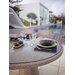 SkyLine Design Alba Dining Table