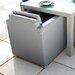 SkyLine Design Ibiza 6 Seater Dining Set with Cushion