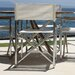 SkyLine Design Venice Directors Chair