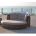SkyLine Design Dynasty Daybed with Cushions