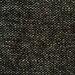 Urban Tweed Truffle