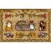 Akzente Gallery Doormat