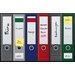 Akzente Filing Folders Gallery Doormat