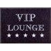 Akzente Vip Lounge Easy Clean Mat