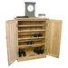 Baumhaus Shoe Cabinet