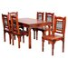Heartlands Furniture Jaipur Dining Table