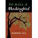 Buyenlarge To Kill A Mockingbird Framed Graphic Art