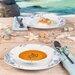 Seltmann Weiden Marina 12-piece Dinnerware Set