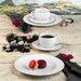 Seltmann Weiden Marina 18-Piece Coffee Set