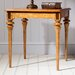 Gallery Parisian House Side Table