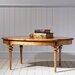 Gallery Parisian House Coffee Table