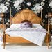 Gallery Spire Four Poster Bed
