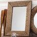 Gallery Driffield Mirror